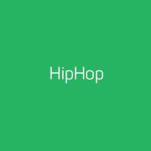HipHop dansekurs hos Oslo Streetdance Studio