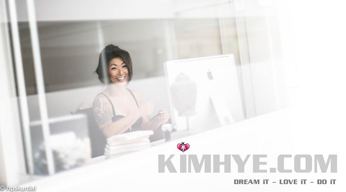 kontor_kimhye_FB